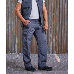 Russell Heavy-Duty W/Wear Trousers 015M