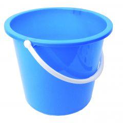 Blue Bucket 1 X 10ltr | WR02B
