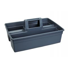 Tote Caddy   48