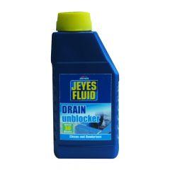 Drain Cleaner 1 X 1ltr | H321