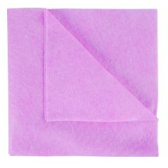 Mighty Wipe Absorbent Cloth Red 1 X 10   100237R