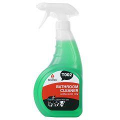 Selden Bathroom Cleaner (t) 6 X 750ml