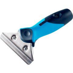 Window Squeegee Handle S/steel Q/release | T00600