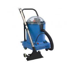 Numatic Cleantec 5ltr Carpet Extraction | NHL15