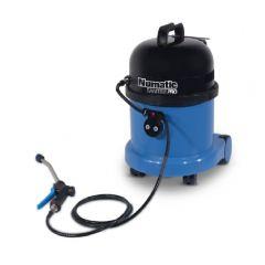 Numatic Sanitiser Pro Misting Machine   NSU370