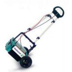 Trolley For Use On Multiwash Models   05-3395-0000