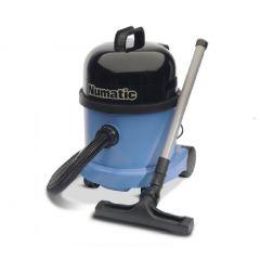 Numatic 15ltr Dry & 9ltr Wet Vacuum | WV370