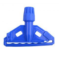Kentucky Mop Holder Plastic Blue | 3081B