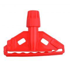 Kentucky Mop Holder Plastic Red | 3081R