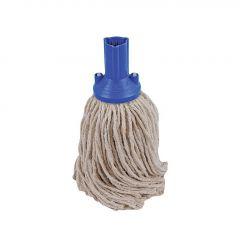 Socket Mop Exel Py 200gm Blue 1 X 1 | EXELP200BL