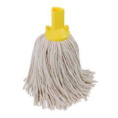Socket Mop Exel Py 200gm Yellow 1 X 1 | EXELP200YE