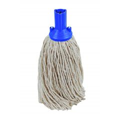 Socket Mop Py No.16 Blue 1 X 1 | EXELPBL