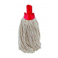 Socket Mop Py Red No.16 1 X 1 | EXELPRE