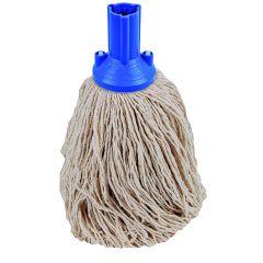 Socket Mop Exel Twine Blue No 14 1 X 1 | EXELTBL