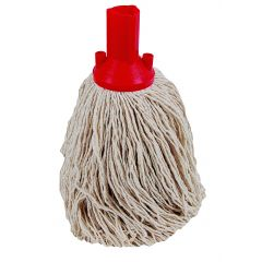 Socket Mop Exel Twine Red No 14 1 X 1 | EXELTRE