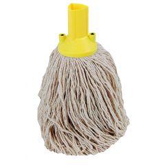 Socket Mop Exel Twine Yellow No 14 1 X 1 | EXELTYE
