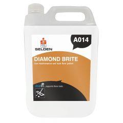 Selden Diamond Brite 1 X 5ltr