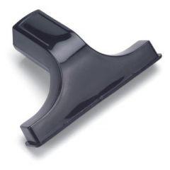 Upholstery Tool 32mm | TLS152