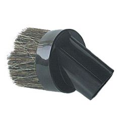 Dusting Brush 32mm | TLS89