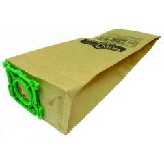 Vac Bag Ensign Sensor 1x10 Green Sleeve   8502880