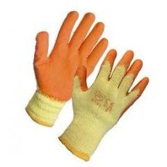 Juba Latex Coated Work Gloves Large | JUBA 251