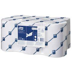 En Motion Hydratek Rolls White 6 X 143m | K90225A