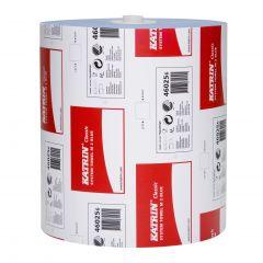 Katrin Ultima Towel Roll (b) 2ply 6x130m | 46025