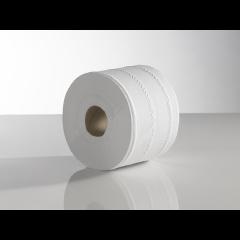 Evo Pure Micro Mini Roll 2ply X 24 | MM120