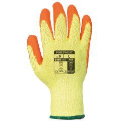 Portwest Fortis Grip Glove A150