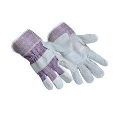 Portwest Canadian Rigger Glove A210