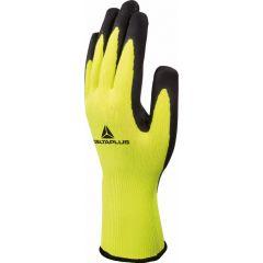Delta Plus Apollon VV733 Glove