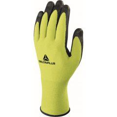 Delta Plus Apollonit VV734 Glove