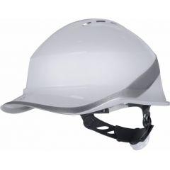 Delta Plus Diamond VI Wind Safety Helmet