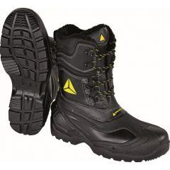 Delta Plus Eskimo Waterproof Safety Boot