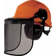 Delta Plus Forestier 3 Helmet