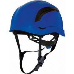 Delta Plus Granite Wind Ventilated Safety Helmet