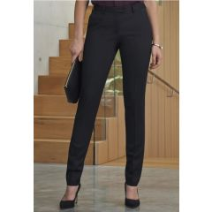 Brook Taverner Hempel Slim Leg Trouser 2306