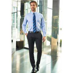 Brook Taverner Holbeck Slim Fit Trouser 8733