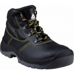 Delta Plus Jumper3 Leather Boot