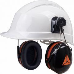 Delta Plus Magny Helmet 2 Ear Defenders