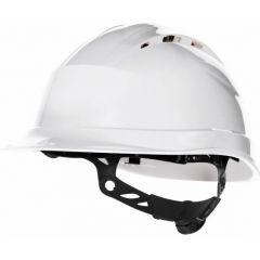Delta Plus Quartz UP IV Safety Helmet