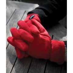 Result Polartherm Gloves R144X