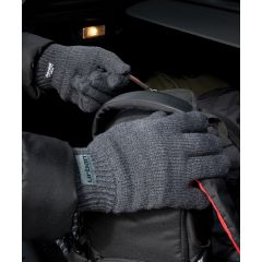 Result Fullylined Thinsulate Glove R147X