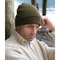 Result Lightweight Thinsulate Hat RC133