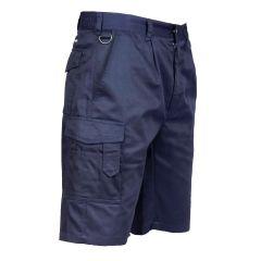 Portwest Combat Shorts S790