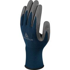 Delta Plus Safe & Strong VV811 Glove