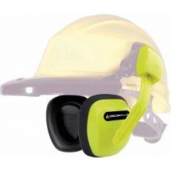 Delta Plus Suzuka 2 Ear Defender for Safety Helmet