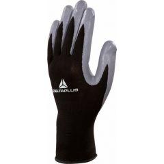 Delta Plus VE712GR Glove