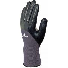 Delta Plus VE713 Glove