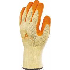 Delta Plus VE730OR Glove